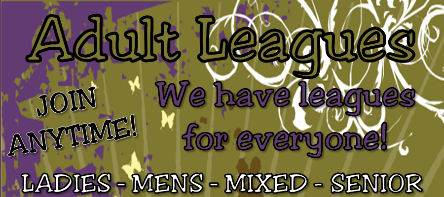 merritt island adult sex dating Merritt island florida swingers clubs and directories for local merritt island fl swingers, swinging couples,wife swapping plus merritt island swinger personals ads and everything else in the local merritt island swingers lifestyle.