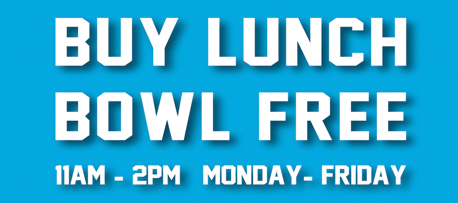 Buy Lunch Bowl Free-01
