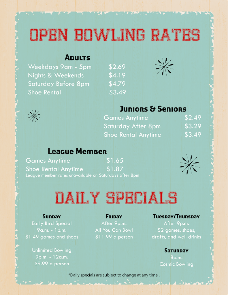 Bowling Rates Online Flyer-01
