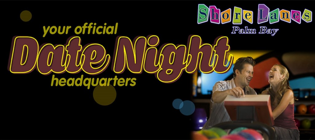 Date_Night_Banner